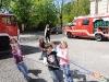 2012_04_25-besuch-volksschule-weikersdorf-hp-37