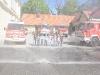 2012_04_25-besuch-volksschule-weikersdorf-hp-41