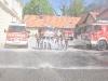 2012_04_25-besuch-volksschule-weikersdorf-hp-42