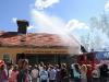 2012_04_25-besuch-volksschule-weikersdorf-hp-50