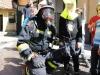2012_04_25-besuch-volksschule-weikersdorf-hp-52