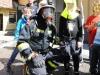 2012_04_25-besuch-volksschule-weikersdorf-hp-53