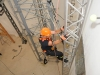2012_04_27-28-hohenrettung-basis-1-gruppe-2-hp-24