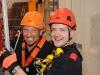 2012_04_27-28-hohenrettung-basis-1-gruppe-2-hp-29