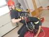 2012_04_27-28-hohenrettung-basis-1-gruppe-2-hp-39