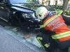 2012_05_02-te-ol-elisabethstrasse-10-hp-02