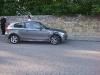 2012_05_02-te-ol-elisabethstrasse-10-hp-07