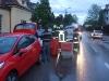 2012_05_06-ol-helenenstrasse-120-hp-03