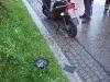 2012_05_06-ol-helenenstrasse-120-hp-04