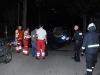 2012_05_11-vu-isabellestrasse-hp-01