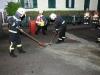 2012_05_11-vu-isabellestrasse-hp-10