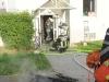 2012_05_12-be-karl-gleichweitstrasse-hp-07