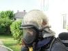 2012_05_12-be-karl-gleichweitstrasse-hp-08