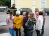 2012_05_16-volksschule-weikersdorf-fotos-schule-hp-09
