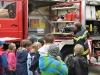 2012_05_16-volksschule-weikersdorf-fotos-schule-hp-11