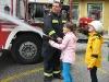2012_05_16-volksschule-weikersdorf-fotos-schule-hp-20