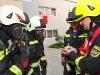2012_05_23-abschnitts-as-ubung-marienheim-c-stefan-schneider-hp-03