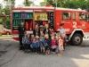 2012-05-24-kindergarten-doblhoffgasse-hp-01