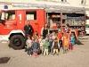 2012-05-24-kindergarten-doblhoffgasse-hp-03