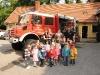 2012-05-24-kindergarten-doblhoffgasse-hp-04
