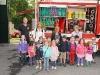 2012-05-24-kindergarten-doblhoffgasse-hp-05