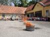 2012-05-24-kindergarten-doblhoffgasse-hp-07