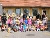 2012_05_30-kindergarten-voslauerstrasse-01