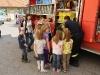 2012_05_30-kindergarten-voslauerstrasse-03