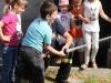 2012_05_30-kindergarten-voslauerstrasse-04