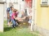 2012_05_30-kindergarten-voslauerstrasse-05