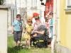 2012_05_30-kindergarten-voslauerstrasse-06