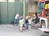 2012_05_30-kindergarten-voslauerstrasse-08