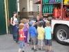 2012_05_30-kindergarten-voslauerstrasse-09