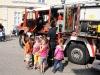 2012_05_30-kindergarten-voslauerstrasse-10