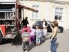 2012_05_30-kindergarten-voslauerstrasse-11
