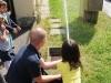 2012_05_30-kindergarten-voslauerstrasse-12