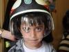 2012_05_30-kindergarten-voslauerstrasse-16