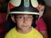 2012_05_30-kindergarten-voslauerstrasse-18