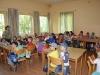 2012_05_30-kindergarten-voslauerstrasse-19