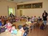 2012_05_30-kindergarten-voslauerstrasse-20