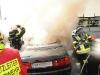 2012_06_20-be-pkw-brand-zur-hutweide-hp-04