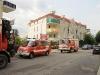 2012-07-04-baden-co-alarm-leesdorferhauptsrasse-hp-01