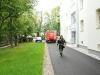 2012_07_08-brandverdacht-weilburgstrasse-12-hp-02
