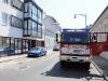 2012_07_08-te-aufzug-brautnerstrasse-hp-01