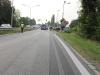 2012_09_04-lkw-bergung-b210-hp-05