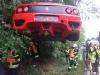 2012_09_13-te-vu-b210-hp-05