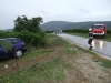 2012_09_19-vu-baden-soos-hp-04