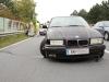 2012_10_20-vu-b210-hp-01