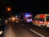 2012_12_30-co-helenenstrasse-09