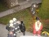 2012_12_30-co-helenenstrasse-19